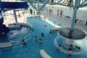 Aquaparky